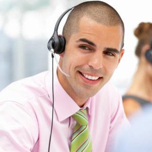 Des conseillers à votre écoute chez Autonome Ensemble
