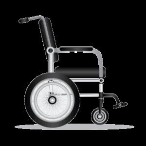 Maintien à domicile des personnes handicapéees