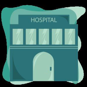 Retour à domicile après hospitalisation